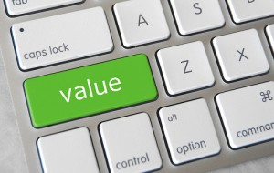 How Customers Perceive the Value You Provide and Why That Matters